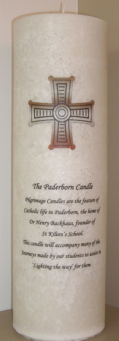 Paderborn_Candle_copy.jpg
